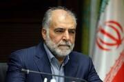 نخستین مرکز خدمات آزمایشگاهی و تحقیقاتی در واحد کرمان راهاندازی شد