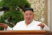 کره شمالی: واشنگتن از سیاست های خصمانه دست بردارد