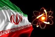 «لغو تحریم ها» شرط بازگشت آمریکا به برجام/سیاست راهبردی ایران