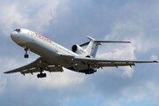 سازمان هواپیمایی پرواز تهران-لندن باایرلاینهای منطقه را ممنوع کرد