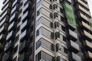 اجرای کمپین «ارتقاء فرهنگ آپارتمان نشینی»