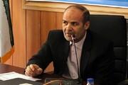 شهادت سردار سلیمانی، حکم مرگ لیبرال دموکراسی را امضا کرد