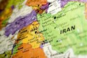 تقویت متحدان منطقهای راهبرد کلان ایران/ حضوری ثباتآفرین