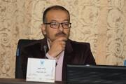 ۳ طرح پژوهشی واحد مشهد در رویداد ملی نوآوری رضوی برگزیده شد
