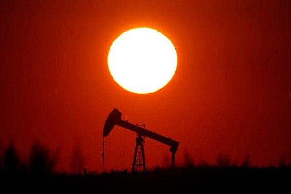 قیمت نفت با بسته شدن چاههای نفت آمریکا تثبیت شد