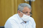 اعتراض رد صلاحیت شدگان انتخابات شوراها بی پاسخ مانده است