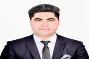 سخنگوی دولت افغانستان ترور شد