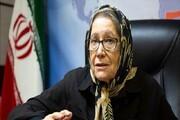 واکسن کرونای ایرانی به سومین گروه داوطلبان تزریق شد