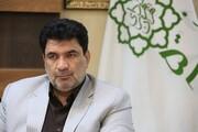 جذب نیرو در شهرداری تهران علمی و دگرگون شده است
