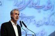 توسعه خطوط ریلی میان ایران و جمهوری آذربایجان