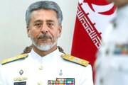 برای تامین امنیت خلیج فارس نیاز به نیروی عاریهای نداریم