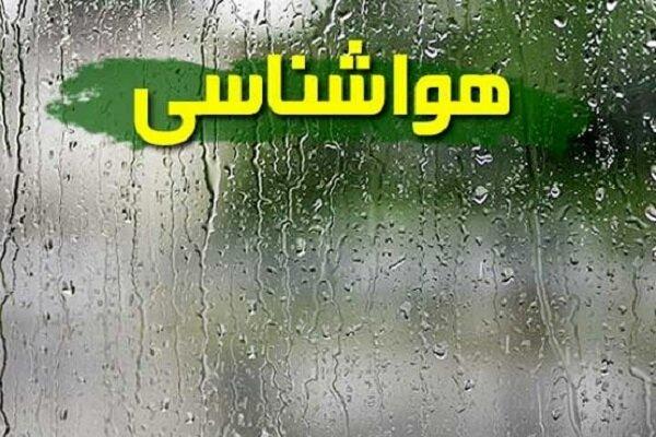برف و باران در اکثر استانها/ احتمال وقوع بهمن در ارتفاعات البرز