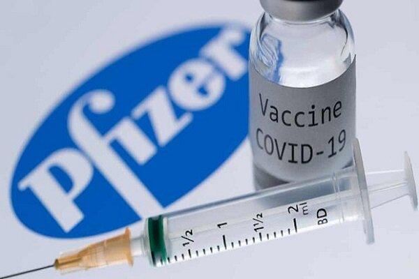 عوارض واکسن «فایزر» قابل پیشبینی نیست/ جلوگیری از خروج ارز با تولید واکسن داخلی