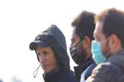پاداش یحیی گلمحمدی به بازیکنان دربی برای دیدار با فولاد