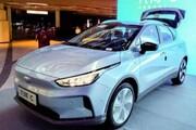 غول فناوری چین شرکت تولید خودروی خودران تاسیس میکند