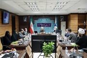 برگزاری شورای سیاستگذاری درس «انس با قرآن»