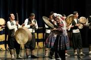 آوازی مازندرانی ثبت ملی میشود