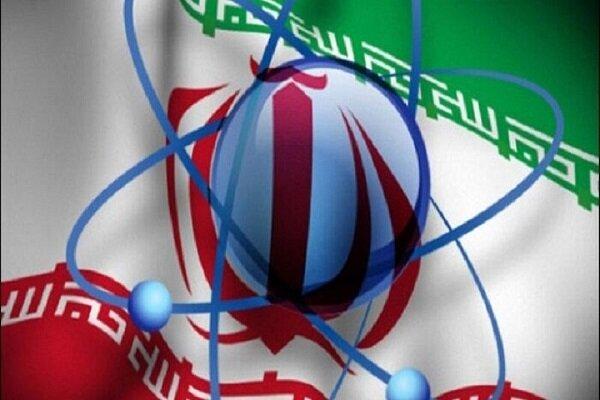 پروتکل الحاقی یادآور نگاه ارباب رعیتی به ایرانیان و دانشمندان کشور بود