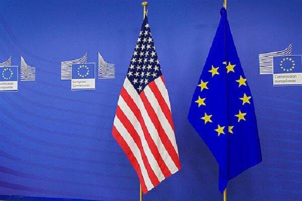 سیاست بایدن در قبال ایران و تقویت ائتلاف با اروپا/«میراث شوم ترامپ»