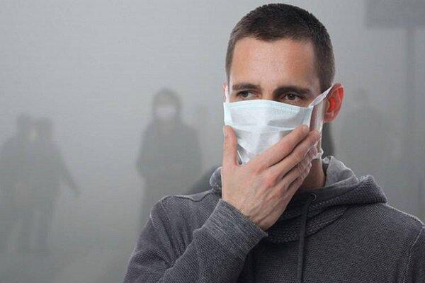 ذرات آلودگی هوا تا مدتها در بدن باقی میماند/ خطر جدی جهش ژنتیک و سرطان