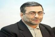مهمترین پیامد شهادت سردار سلیمانی همبستگی ملی بود