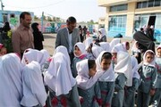 درخشش دانش آموزان سما در مسابقات استانی «دانایی وتوانایی»