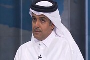 قطر: آماده وساطت بین ایران و عربستان سعودی هستیم