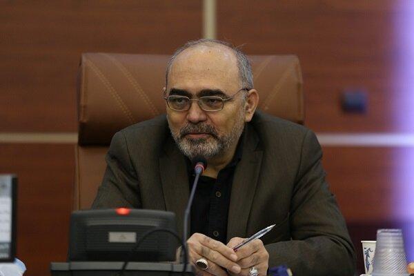جزئیات برگزاری امتحانات پایانترم دانشگاه آزاد اسلامی اعلام شد