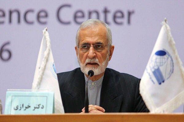 دولت کره جنوبی ۷ میلیارد دلار ایران را گروگان گرفته است