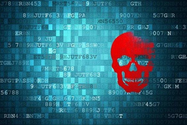 سومین بدافزار مورد استفاده در حمله سایبری به آمریکا شناسایی شد