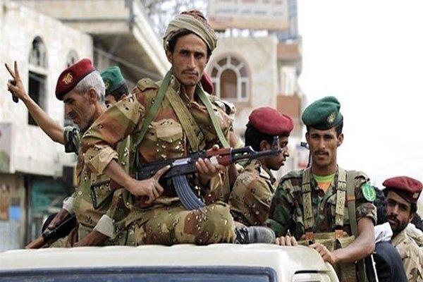 ارتش یمن تلاش مزدوران سعودی برای نفوذ به «الحدیده» را ناکام گذاشت