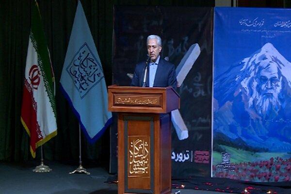 رتبه پانزدهم ایران در عرصه علمی جهان/ مدعیان حقوق بشر ترور شهید «فخریزاده» را محکوم نکردند