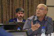 شهید و شهادت محور وحدت ملی است