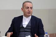 همکاری تحقیقاتی واحد قزوین و شرکت AGT ترکیه بررسی شد