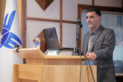 دانشگاه آزاد اسلامی قزوین آمادگی هر گونه همکاری و تعامل با صنایع را دارد