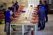 آموزشکدههای سما به دانشکدههای مهارت و کارآفرینی تبدیل میشود
