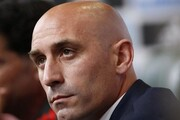 عذرخواهی رئیس فدراسیون فوتبال اسپانیا از رئال مادرید