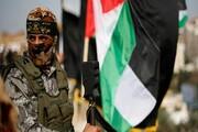 تاکید رهبران جهاد اسلامی و قطر بر دفاع از آرمان فلسطینی