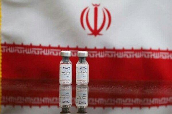 آخرین وضعیت تولید ۳ واکسن ایرانی کرونا اعلام شد