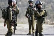 از زخمی شدن کودک ۱۱ ماهه تا مصدوم شدن دهها نفر در حملات صهیونیستها به کرانه باختری