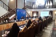 نشست معاونان فرهنگی و دانشجویی دانشگاه آزاد اسلامی آغاز شد