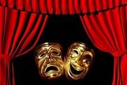ثبت نام اهالی رسانه برای جشنواره تئاتر فجر