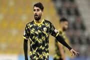 پرسپولیس مانع انتقال بشار رسن به قطر در ابتدای فصل بود!