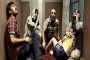 «روزی روزگاری در آبادان» در جشنواره فیلم فجر