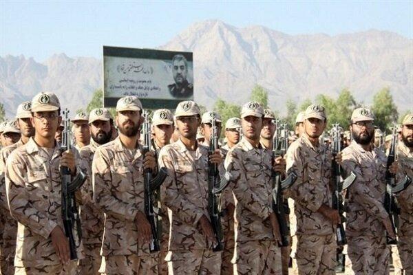 فراخوان مشمولان اعزامی پایه خدمتی بهمن ۹۹ اعلام شد