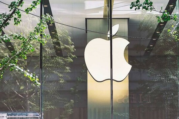 اپل پرسودترین شرکت جهان شد