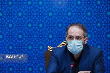 کوتاهی وزارت ارشاد در اختصاص بن کتاب به دانشجویان دانشگاه آزاد اسلامی