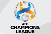 هفته آینده قرعه کشی لیگ قهرمانان/ هر گروه در یک کشور بازی میکند