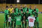 سرمربی عراق، بشار رسن را به تیم ملی دعوت نکرد!