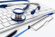 ۷۰۰ عنوان محتوای الکترونیکی دروس رشتههای علوم پزشکی تهیه شد